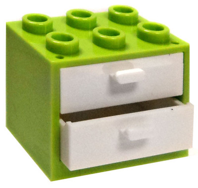 Lego Loose Minifigure Parts Terrain Toywiz