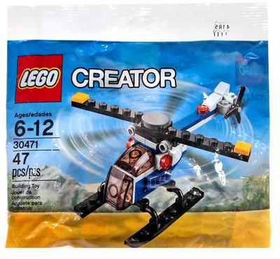 SetsMinifiguresamp; Building At Sale Toywiz Lego On Construction Toys ukOXZPi