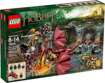 Lego Lord Of The Rings Sets At Toywizcom Buy Official Lego Lord