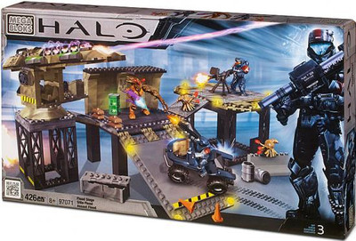 HALO TOYS & ACTION FIGURES at ToyWiz com - Buy McFarlane