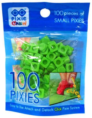 Pixie Crew Toys On Sale at ToyWiz com