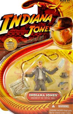Indiana Jones Products - ToyWiz