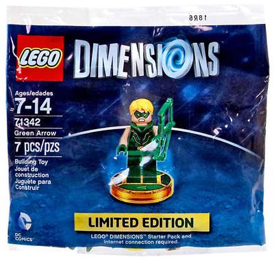 Construction Sale At Lego SetsMinifiguresamp; Toys Toywiz On Building L354RAj
