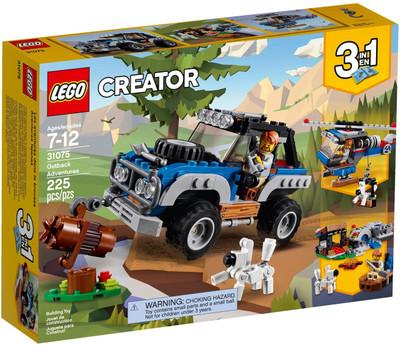 At Building Construction Sale SetsMinifiguresamp; Lego On Toywiz Toys ZkPlXwOiuT