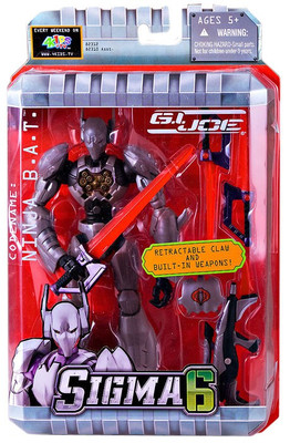 GI Joe Products - ToyWiz
