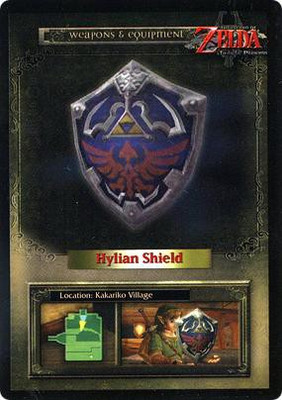 ffaf76ca473de The Legend of Zelda Twilight Princess Hylian Shield  41