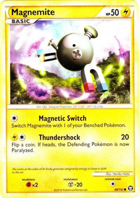 POKEMON CARDS, TOYS, PLUSH & TRADING CARD GAME On Sale at