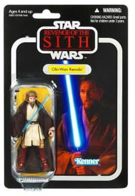Star Wars Products - ToyWiz