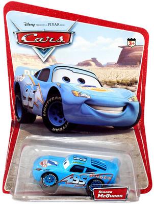 Disney Pixar Cars Movie Toys Die Cast Cars Series 1 Original Toywiz