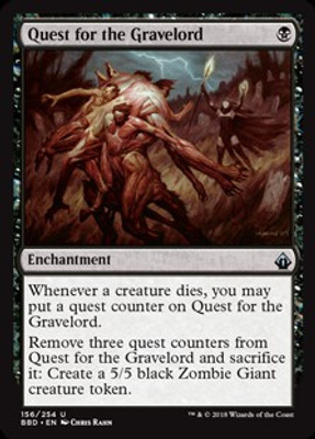 Magic The Gathering Mtg Battlebond Dragon Breath Magic Cartas Sueltas