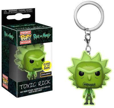 9971800c71e Rick   Morty Products - ToyWiz