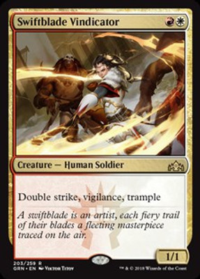 1x Assassin/'s Trophy MTG Guilds of Ravnica NM Magic Regular