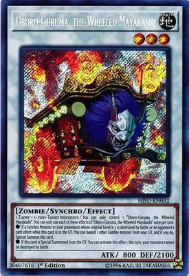 YUGIOH CARDS at ToyWiz com - Buy Yugioh Cards, Yu-Gi-Oh
