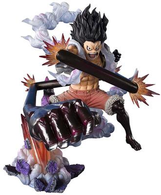 One Piece Toys, Cards & PVC Figures - ToyWiz