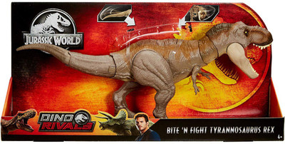 JURASSIC WORLD / PARK MOVIE TOYS & ACTION FIGURES On Sale at