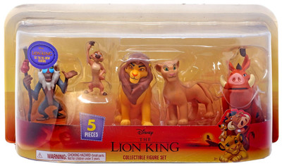Lion King Lion Guard Toys At Toywizcom Buy Official