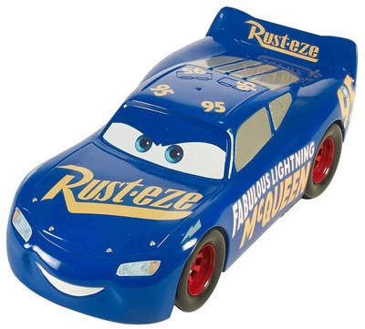 11e2e18191b 2019-05-13. Disney / Pixar Cars Cars 3 Fabulous Lightning ...