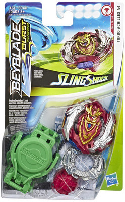 BEYBLADE BURST TOYS & BATTLING TOPS ON SALE at ToyWiz com