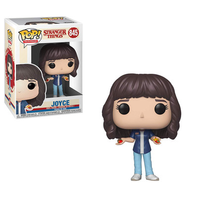 FUNKO POP TV TELEVISION TOYS & VINYL FIGURES On Sale at