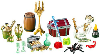 Playmobil Pirates - ToyWiz