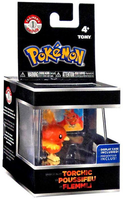Pokemon Tomy Legendary Amp Deluxe Figures Toywiz