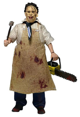 Pop Funko The Texas Chain saw Massacre Leatherface