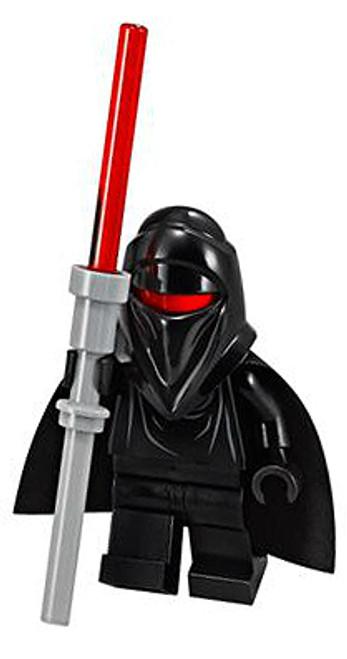 LEGO Star Wars Shadow Guard Minifigure [Loose]