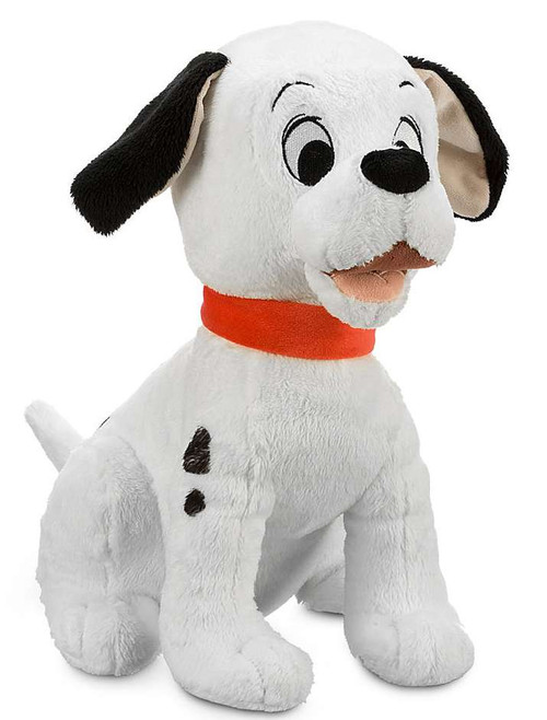 Disney 101 Dalmatians Lucky Exclusive 13-Inch Plush