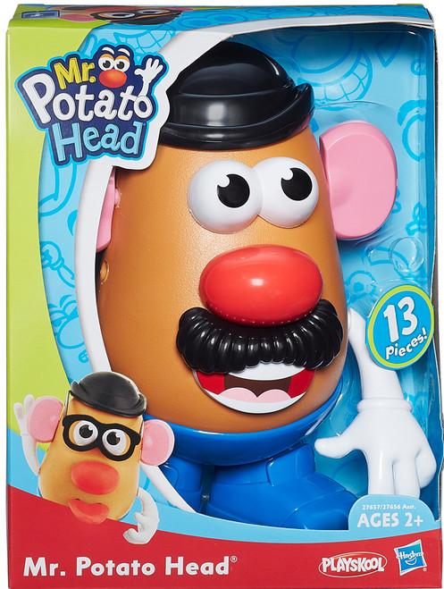 Mr. Potato Head Classic Mr. Potato Head