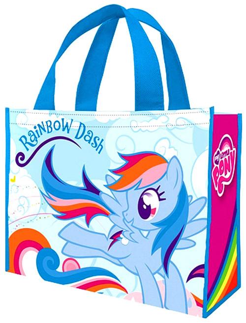 My Little Pony Rainbow Dash Tote Bag