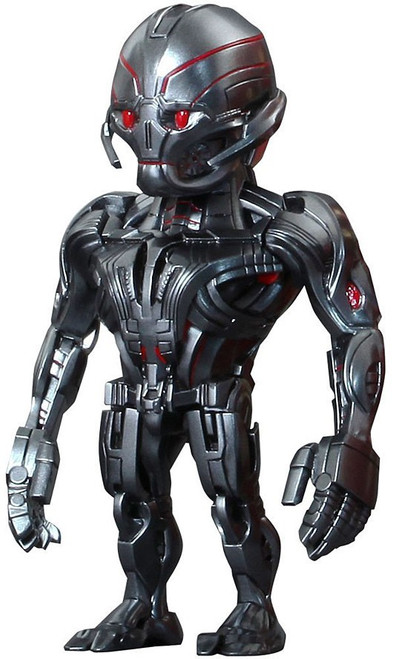 Marvel Avengers Age of Ultron Artist Mix Figure Series 1 Ultron Prime Action Figure