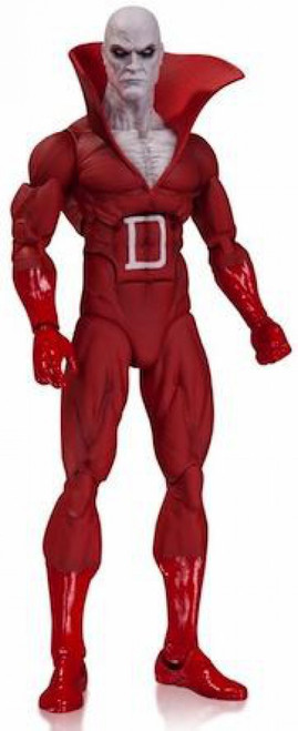 DC Icons Deadman Action Figure [Brightest Day]