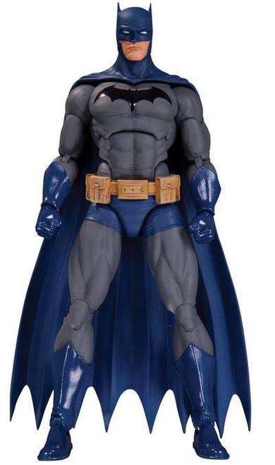 DC Icons Batman Action Figure [Last Rights]
