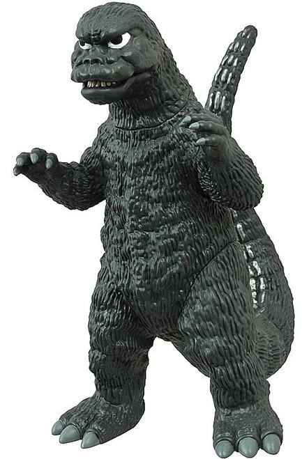 Godzilla 1974 Godzilla 12-Inch Vinyl Bank Statue