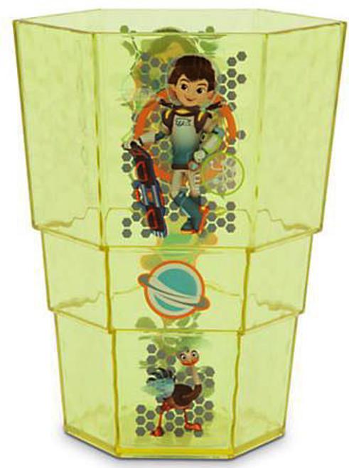 Disney Junior Miles From Tomorrowland Exclusive Tumbler