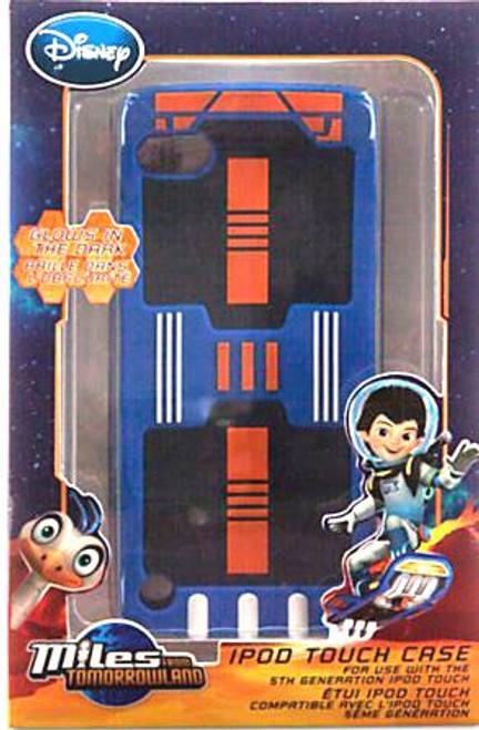Disney Junior Miles From Tomorrowland Exclusive 2.5-Inch iPod Touch Case