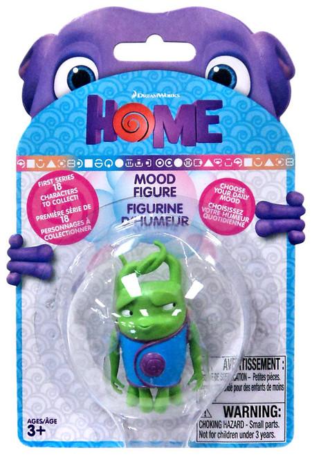 Home Naughty 2-Inch Mood Figure