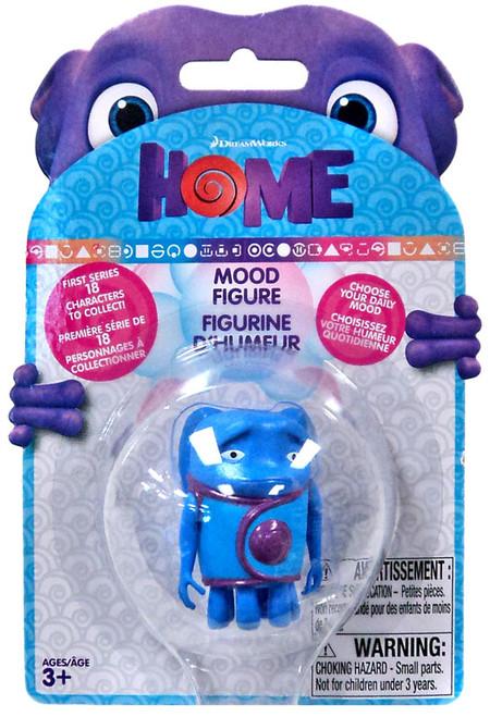 Home Sad 2-Inch Mood Figure