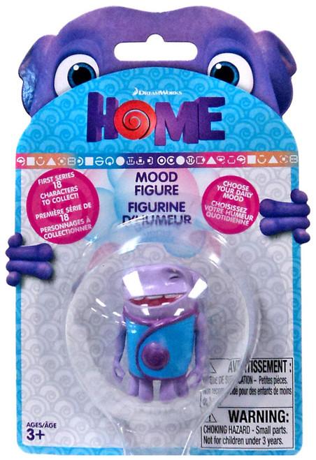 Home Series 1 Joyful 2-Inch Mood Figure