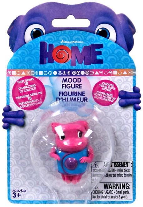 Home Bashful 2-Inch Mood Figure