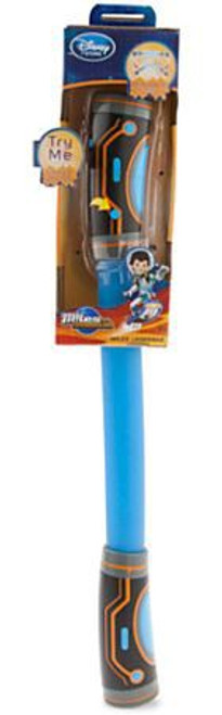 Miles From Tomorrowland Disney Junior Laserang Exclusive 18-Inch Roleplay Toy