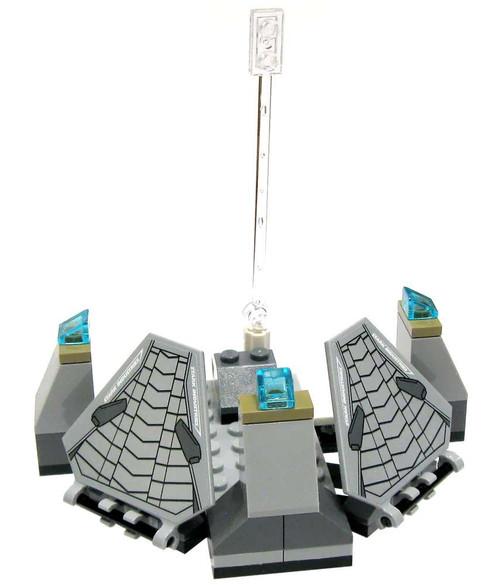LEGO Marvel Super Heroes Hulk Trap Loose Item [Loose]