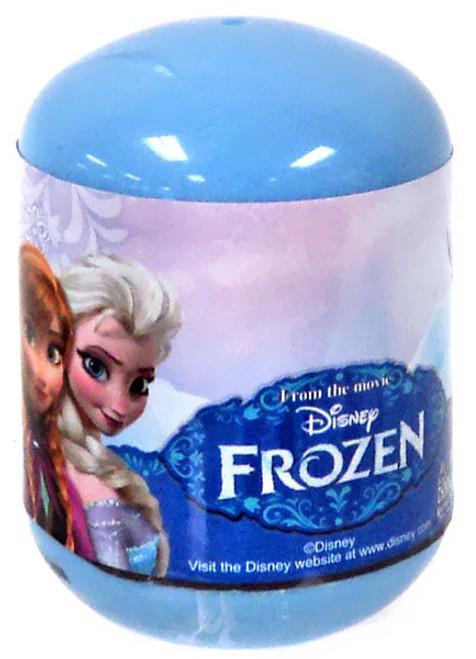 Disney Frozen Frozen Deluxe Mini Figurines Mystery Pack