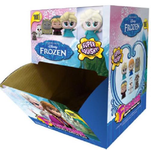 Disney Frozen Frozen Fash'Ems Mystery Box [35 Packs]