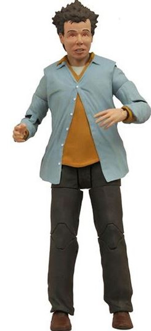 Ghostbusters Select Series 1 Louis Tully Action Figure