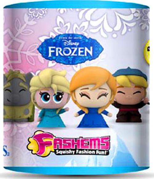Disney Frozen Frozen Fash'Ems Mystery Pack