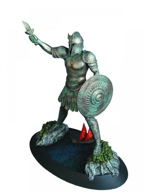 Game of Thrones Titan of Braavos 13-Inch Statue
