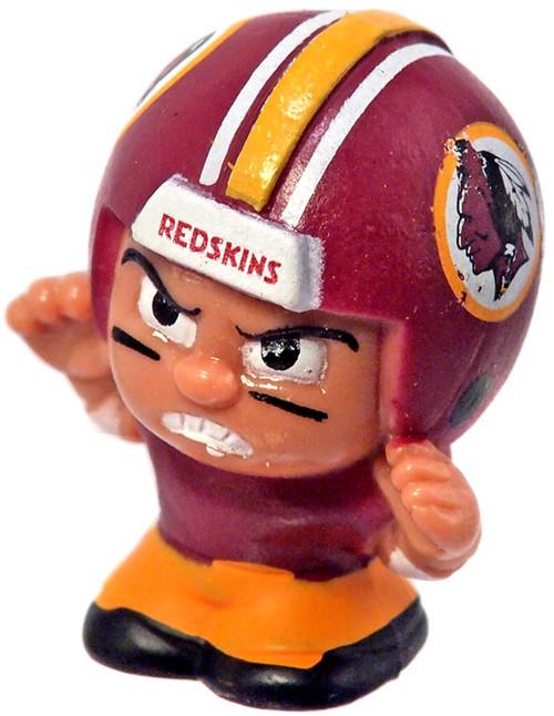 NFL TeenyMates Football Series 4 Defense Washington Redskins Minifigure [Loose]