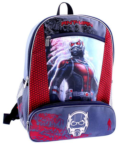 Marvel Ant Man Ant-Man Backpack