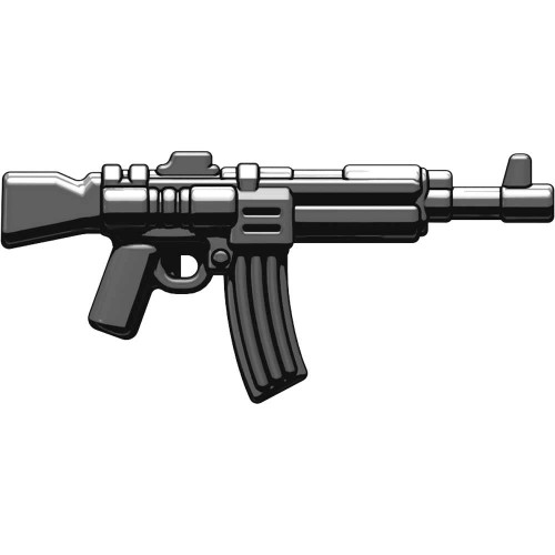 BrickArms STGX-46 2.5-Inch [Black]